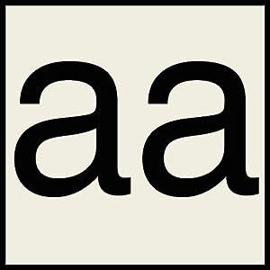 aa by Gomiprime Ltd