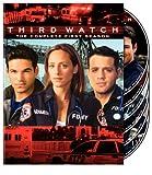 Third Watch: Season 1 (DVD)
