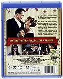 Image de Il Circo E La Sua Grande Avventura [Blu-ray] [Import italien]