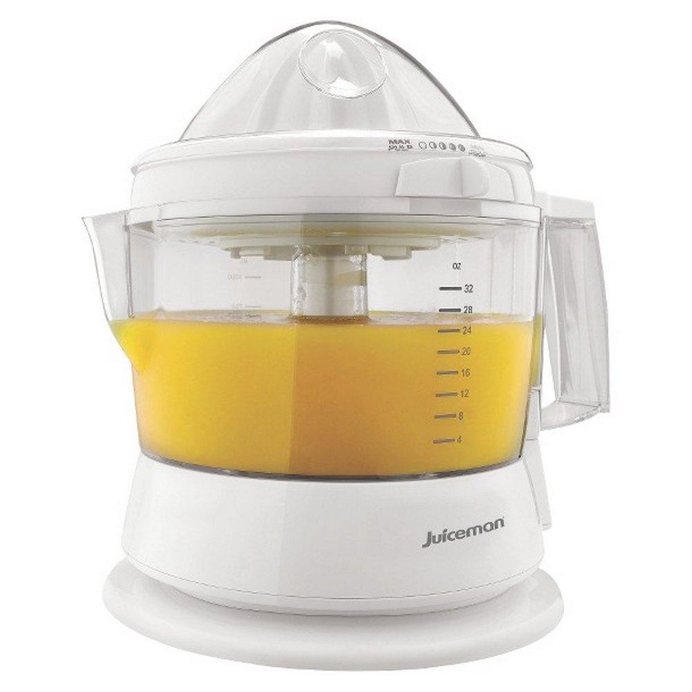 Juiceman Electric Citrus Juicer