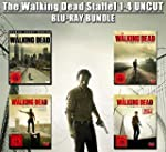 The Walking Dead Staffel 1-4 - Deutsc...