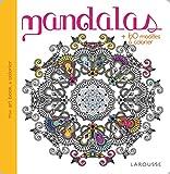 Mandalas...