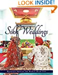 Weddings Around the World One: Sikh W...