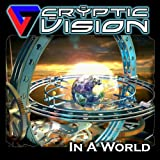 In A World by Cryptic Vision (2012-06-05)