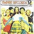 Empire Records (Vinyl)