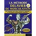 La m�thode Delavier de musculation, volume 2