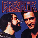 Don't Stop the Music by Brecker Brothers (2016-05-25)