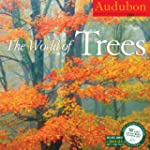 Audubon the World of Trees Calendar 2015