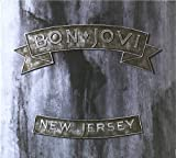 New Jersey - Special Edition Bon Jovi