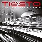 Club Life Stockholm Vol.3