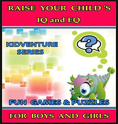 Child Development 4 Years Old front-1021753