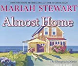 Almost Home (Chesapeake Diaries)
