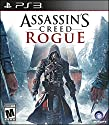 Assassin's Creed Rogue Edicion Limitada Edition [Audio CD]