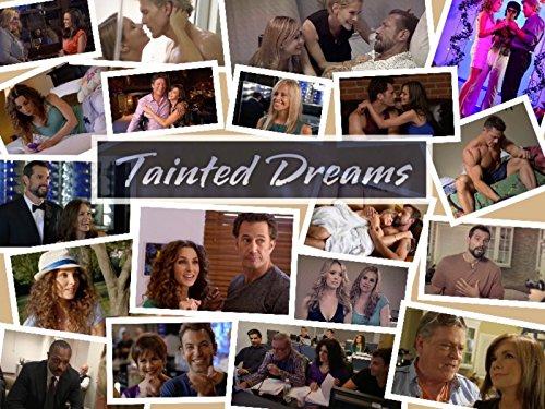 Tainted Dreams - Season 1
