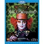Alice in