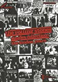 Rolling Stones -- Singles Collection* the London Years: Guitar/Tab/Vocal (GTE) Rolling Stones
