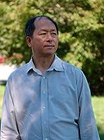 Yang Jwing-Ming