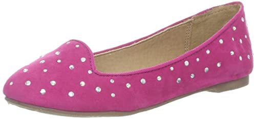 Girls' New Style Report Lovie Flat Sale Multicolor Pack