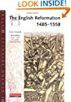 Heinemann Advanced History: The Engli...