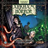 Arkham-Horror-Kingsport-Horror-Expansion