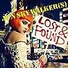 Image of album by JUN SKY WALKER(S)