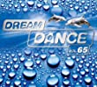 Dream Dance Vol.65