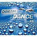 Dream Dance Vol.65