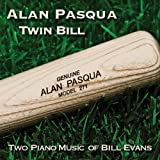 Twin Bill - Two Piano Music Of Bill Evans