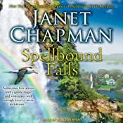 Spellbound Falls: Spellbound Falls, Book 1 | [Janet Chapman]
