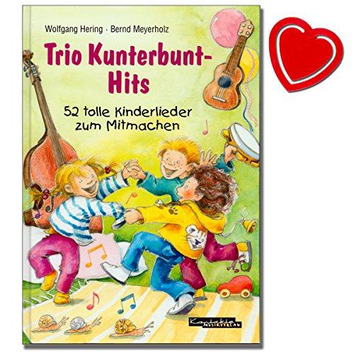 trio-kunderbunt-hits-52-tolle-kinderlieder-zum-mitmachen-von-wolfgang-hering-zielgruppen-kindergarte