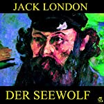 Der Seewolf | Jack London