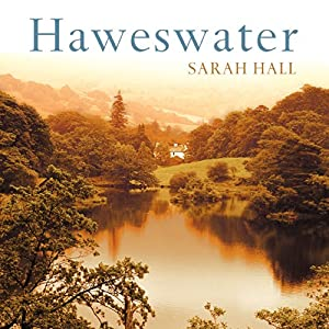 Haweswater Audiobook