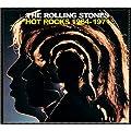 Hot Rocks 1964-1971 (Remastered)