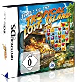 echange, troc Jewels of Tropical Lost Island [import allemand]