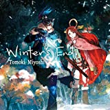 Winter's End 「いけにえと雪のセツナ」[Original Soundtrack Collection]