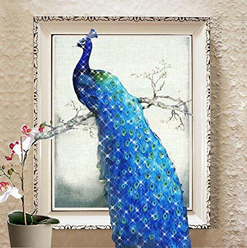 diy-decoration-murale-sticker-mural-de-diamant-de-tapisserie-de-diamants-mosaique-diamant-de-paon-pe