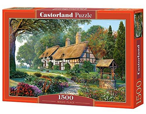 Magic-Place-1500-Piece-Jigsaw-Puzzle-By-Castorland-Puzzles