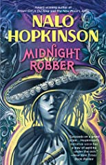 Midnight Robber