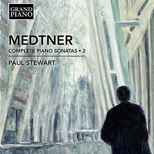 medtnerpiano-sonatas-vol-2-paul-stewart-grand-piano-gp618