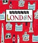 London : A three-dimensional expandin...
