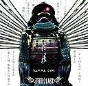 侍核-SAMURAICORE-(DVD付)