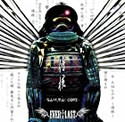 ���-SAMURAI CORE-(DVD��)()