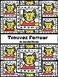 Trouvez L'Erreur (Cherchez l'erreur, Le Jeu Des Diff�rences, Le Jeu Des Erreurs) (French Version)