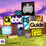Ministry of Sound - Clubbers Guide 20...