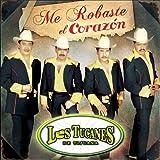 La Chona (Album Version)