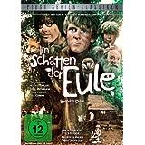 """Im Schatten der Eule - Die komplette Serie (Pidax Serien-Klassiker) [2 DVDs]von """"Craig McFarlane"""""""