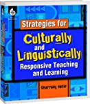 Strategies for Culturally and Linguis...
