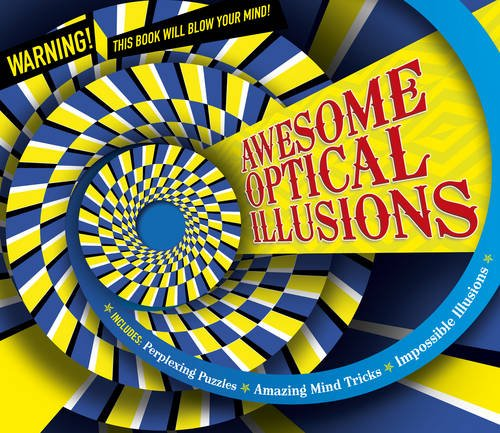 optical-illusions-awesome-puzzle-books