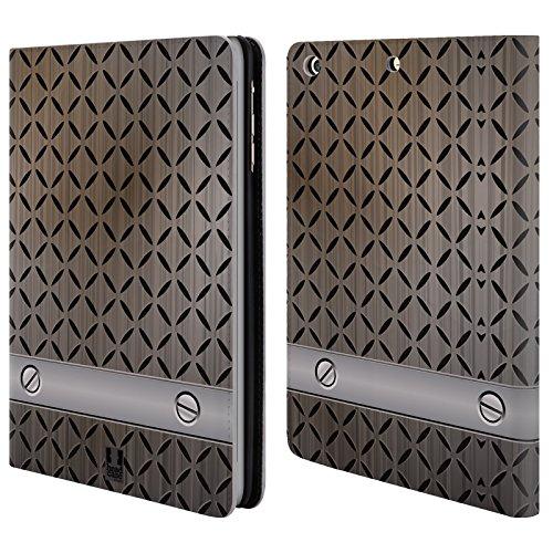 head-case-designs-acero-manchado-texturas-industriales-caso-de-cartera-de-libro-cuero-cubierta-para-