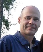 Jim McCullen